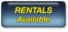 Rent Rentals in Valrico Fl