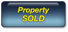 Property SOLD Realt or Realty Valrico Realt Valrico Realtor Valrico Realty Valrico