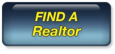 Find Realtor Best Realtor in Realt or Realty Valrico Realt Valrico Realtor Valrico Realty Valrico
