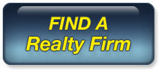 Realty Near Me Realty in Valrico Florida