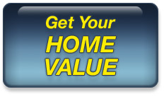 Home Value Get Your Valrico Home Valued