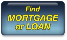 Mortgage Home Loan in Valrico Florida