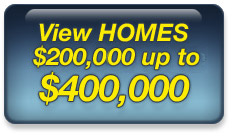 Homes For Sale In Valrico Florida