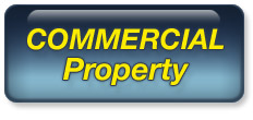 Investment Property Commercial Rentals Valrico